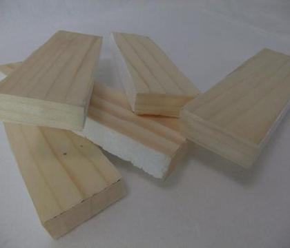 Kyogi paper wood veneer