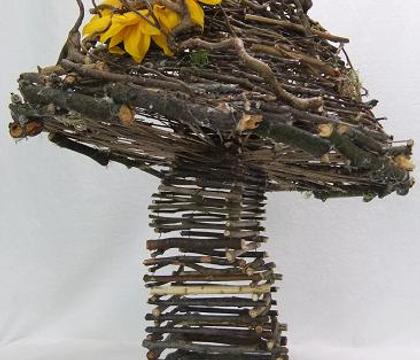Twig-a-tude