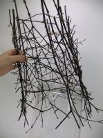 Twig Tumbler
