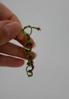 Twig Chain Garlands