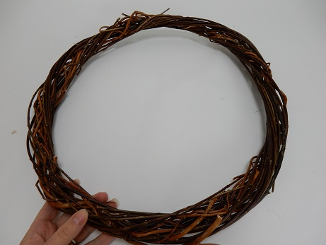 Tutorials Overgrown Willow Web Inspired By A Traditional Dreamcatcher Cool How To Make Authentic Dream Catchers