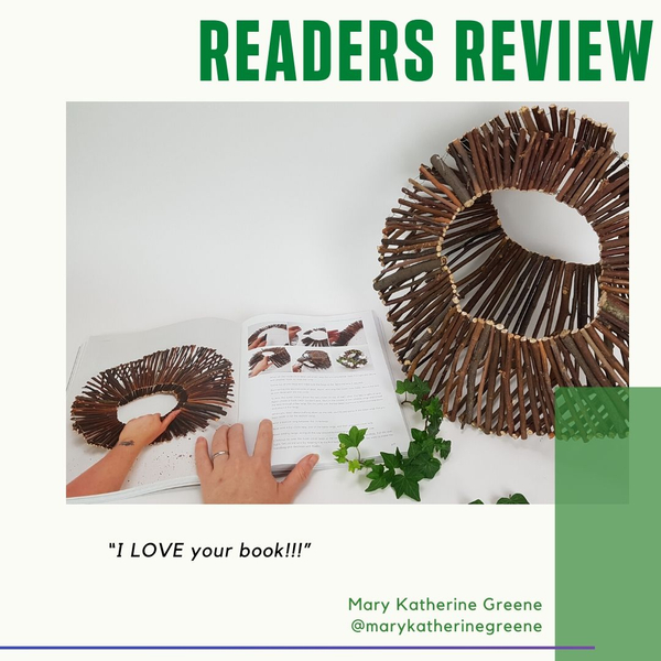 Mary Katherine Green review